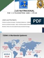 DM Nutricion Tarapoto.pptx