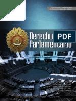 Derecho Parlamentario