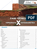 eBook Case Topografia Fotogrametria