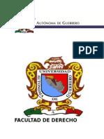 FACULTAD-DE-DERECHO.docx