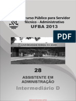 ufba 2013.pdf