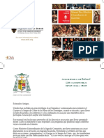 Handbook for Extraordinary Ministers of Holy Communion 2012 (Spanish Version).pdf