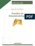 Garfinkel.pdf
