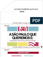 Oficina04_CeuViladoSol.pdf