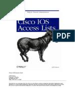 iosaccesslists.pdf