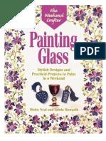 Painting Glass.pdf
