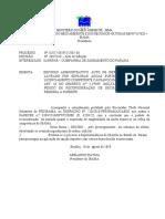 02017.001952 2001 86 Pr Sanepar Companhia de Saneamento Do Parana