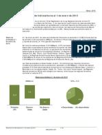 Reservas 2013.pdf