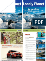 Argentina.Los.Rincones.Mas.Bellos.Del.Pais.Lonely.Planet.PDF.by.chuska.{www.cantabriatorrent.net}.pdf