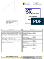 pdf dll cromo y diabetes