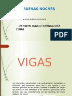 S.A. VIGAS