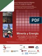 Mining Security 2010