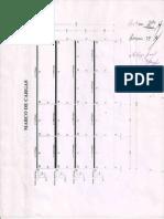 EJEMPLO PAEM_MARCO_ECUACIONES_GRAFICAS.pdf