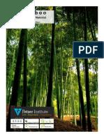 3 Bamboo Compilation