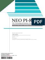 NEO-PI-R Romania.pdf