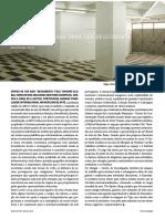 Lisboa Revista Select