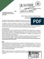 Solicitud Destitución Tehuacánoct16 Congreso1