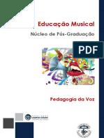 Apostila de Pedagogia da Voz.pdf