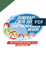 logo HKN 2015.pdf