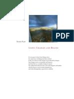 motionmountain-part3.pdf