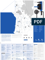 Thessaloniki Libraries Map OUT PDF (3)