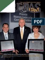 Revista-Prepas-UANL-N.01