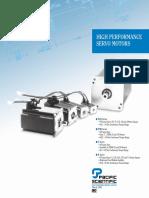 Servo-Motor_Selection-Guide_en-US_2006.pdf