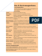 ELECTROMAGNETISMO WP Elementos basicos.doc