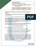 Guìa Trabajo Colaborativo No 2. CD 2016_1604_2