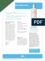 FICHA enummiIntensive_061112.pdf