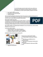 IT park-Project Details.pdf