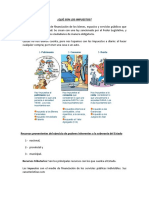 Manual de Impuestos (07!01!2014)[1]