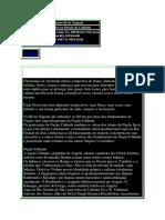 Centro Africano Ilê de Xapanã.pdf