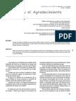 Dialnet-ElAguaYElAgradecimiento-2574491.pdf