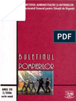buletin_pompieri_2-2006.pdf