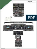 Full_Cockpit.pdf