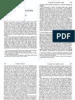 Discussion (Ajit K. Chaudhury).pdf