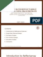 REFLECTARRAY ANTENNA (1).pptx