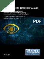 Jus14 Report Iccpr Web Rel1