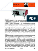 Aparatos-de-medicion-de-SF6.pdf