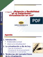 Virtualizacion-UNITRONICS.ppt