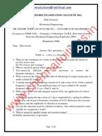 VIBRATION PAPER3.pdf