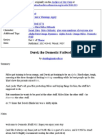 SIAND - PDF - Derek the Domestic Failwolf.pdf