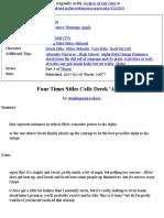 SIAND - PDF - Four Times Stiles Calls Derek Alpha.pdf