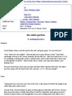SIAND - PDF - the entire garden.pdf