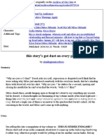 SIAND - PDF - this storys got dust on every page.pdf