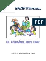 El Español Nos Une (4).pdf