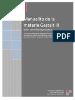 manual-gestalt.pdf