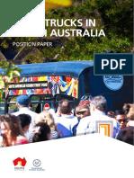 94069 DPC Food Trucks in SA Position Paper FIN WEB