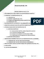 Mod II-03 Texto Epidemiologia-molecular Esther-2016